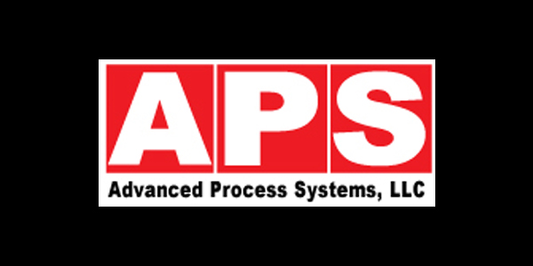 Advanced Process Systems